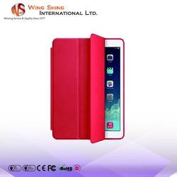 Convenient case for ipad air, for ipad air case, for ipad air 2 case