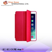 Convenient case for ipad air, for ipad air case, for ipad air 2 case