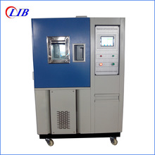 Stability Temperature Humidity Testing Laboratory