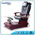 Promocional mesas de Manicure e Pedicure cadeiras