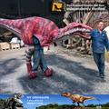 Mi Dino - dinosaurio robótico traje de venta