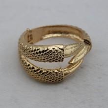 shamballa turkish women's gold bracelet 18k
