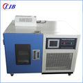 Industrial Horno de circulación de aire caliente