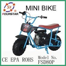 Hot Sell Best Price Mini Bike
