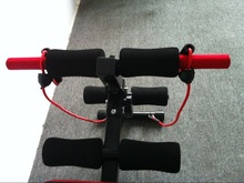Home use sports goods/ Hot sale cheap Sit up Bench