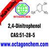 /product-gs/oc20621-2-4-dinitrophenol-cas-51-28-5-60086916457.html