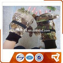 Camo Golf Glove Made In China