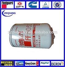 original fleetguard auto fuel filter FF5052