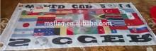 Event flag