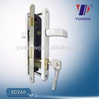 Door lock,Casement Door Hardware