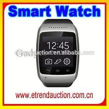 Smart Watches Girls Bluetooth Smart Watch Fashion Female Smart Watch