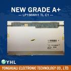 "Laptop LCD Moniter Display 15.6"" 1366x768 LCD screen LP156WH1-TLC1"
