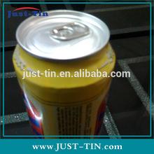 hot sale famous two piece aluminum can manufacturers price(factory price) 150ML 180ML 185ML 310ML 330ML 355ML 500ML