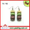 (PLL-943) Latest Design Drop Earring For Women Wholesale