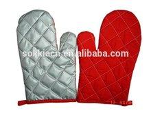 2014 the latest children oven glove/child oven mitt/glove/kitchen kit