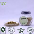 Sciphar natural Green tea extract Tea Polyphenol KOSHER HALAL Factory