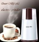 DR0161 mini home coffee grinder