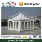 2014 new design used gazebo for sale for Sale