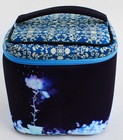 High quality personlized insulated picnic cooler lunch bag