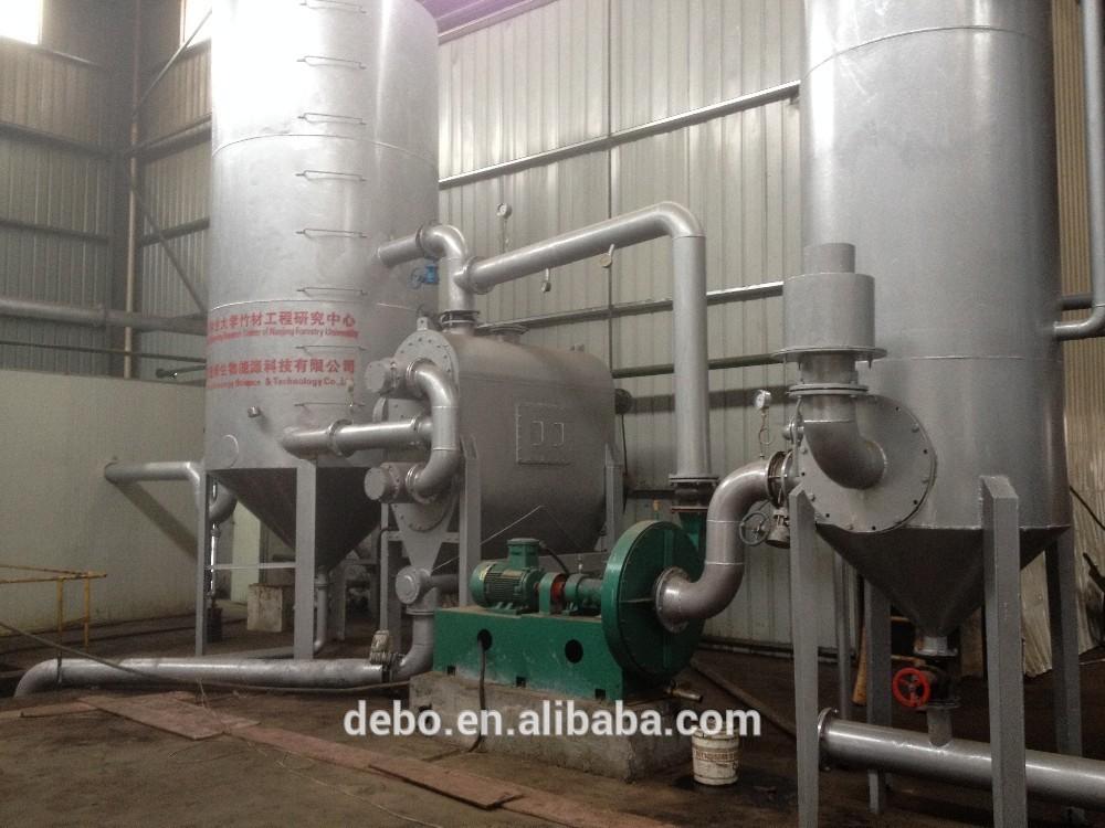 Updraft Gasifier Updraft Fixed Bed Gasifier
