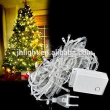 decorative led lights, led decorative serial lights, led lighting christmas