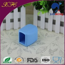 Alibaba supplier new design silicone cleaning brush for drill SLB-01