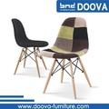 alibaba produttore sedia sedie imbottite
