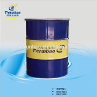 Extreme Pressure Gear Oil