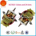 220 volt ac electric motor