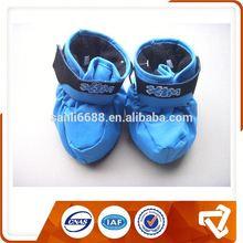 Baby Boy Shoes Crochet Pattern China New Product