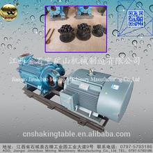 Hot selling Jinshibao Centrifugal Submersible Pump