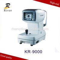 River optical ophthalmic auto refractometer KR9000