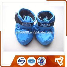 Bébé chaussures Crochet chaussures de Sport chine nouveau produit
