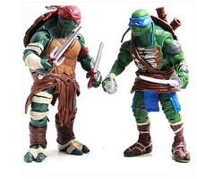 2014 China Supplier hot new products teenage mutant ninja turtles,wholesale wwe toys