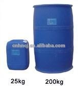 Polydimethyl siloxane/silicone oil 1000cst