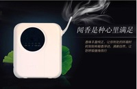 Hot sale new product electric aroma diffuser from China