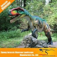 wholesale alibaba large dinosaur sculptures