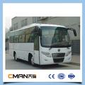 dongfeng euro ii Emission dieselmotor Luxus reisebus
