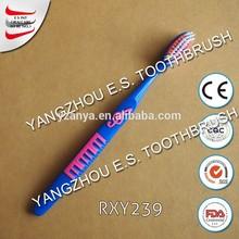 Toothbrush Children,cartoon music toothbrush for Children