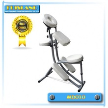 Flexibility style metal high backrest chair dimensions