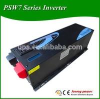 1000w power inverter circuit 12v 24v 220v
