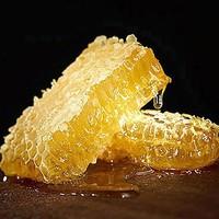 Alibaba Express 100% Natural Ecology yemen sidr honey/good sidr honey/china yemen honey