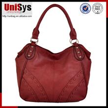 Good quality mature luxurious bag women, high quality handbag