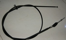 High quality APRILIA SPORTCITY Motorcycle rear brake cable