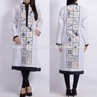 indian dress pakistan dress shalwar kameez for ladies