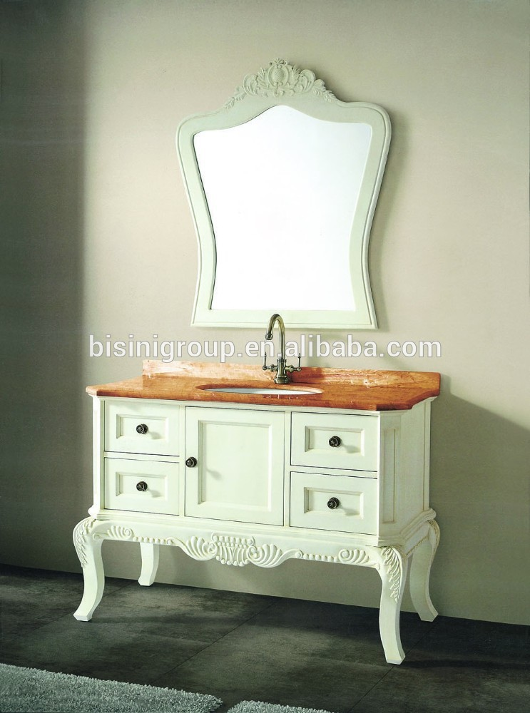 Image Result For Antique Cabinets For Bathroom Vanities