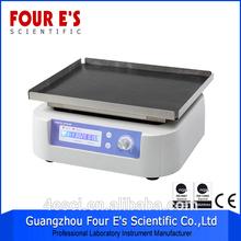 Four E's Scientific LCD Digital Medical Shaker in Laboratory Orbital Shaker