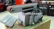 220V portable Belt & Disc Sander cheap