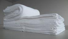 japanese mom sleepy baby diaper