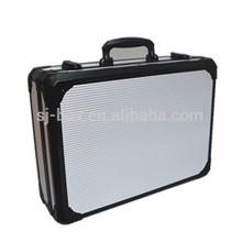Customized High Grade Aluminum Portable Tool Boxes